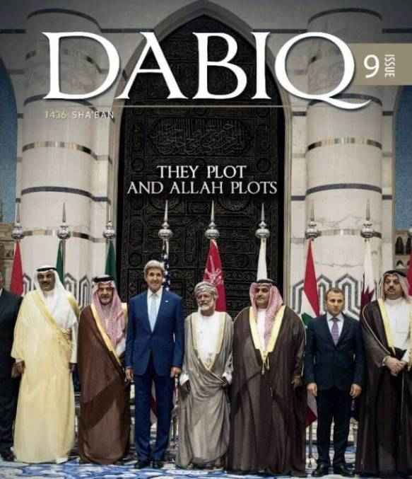 La-copertina-dellultimo-numero-di-Dabiq-la-rivista-dellIsis