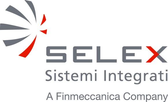 SELEX_Sistemi_Integrati_logo