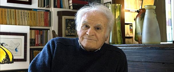 Walter Pedullà