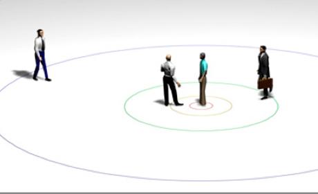 distanza-fisica-e-comunicazione