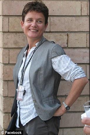 Jacqueline Anne Sutton-Iraq_expert_Jacky_Sutton_is_said_to_have_been_born_in_Hertfordsh-m-5_1445210883384