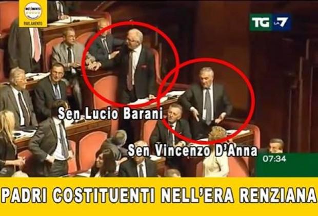 Lucio Barani2