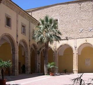 palma-di-montechiaro-municipio