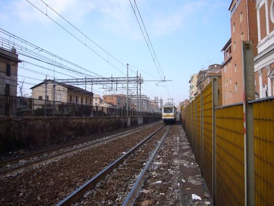 trenino_di_Centocelle_1000933