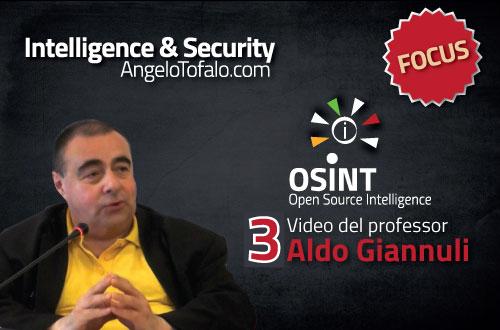 Intelligence-and-security-Aldo-Giannuli-OSINT-lezione-3