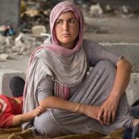 yazidis-02-0813-