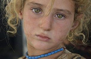 young-yazidi-lady-3