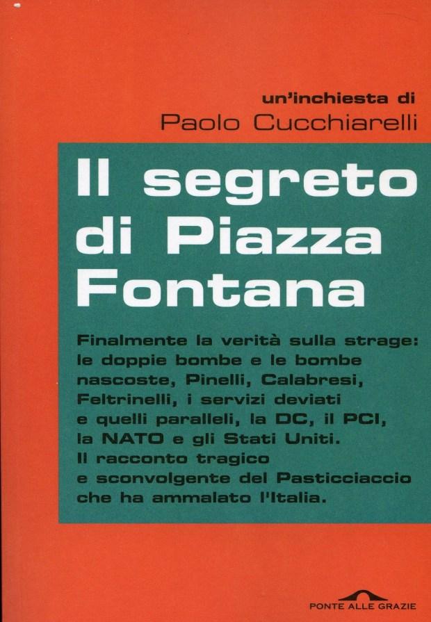 il-segreto-di-piazza-fontana