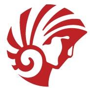 Ipazia-logo