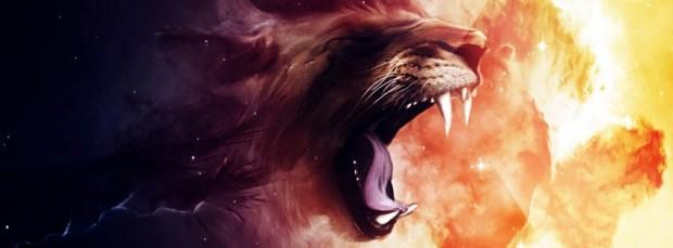 2799-il-ruggito-del-leone