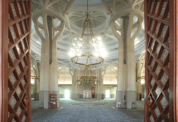 DEVOTO_Moschea_011-968x668