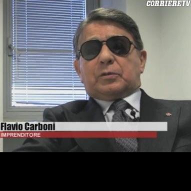 flavio_carboni_ap