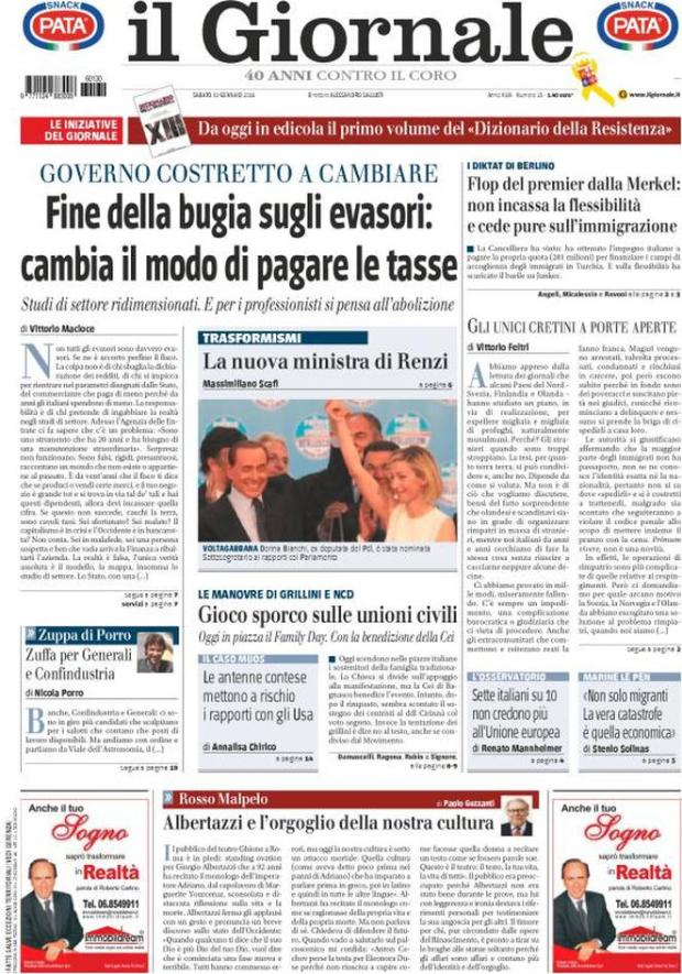 il_giornale-2016-01-30-56abef976af17 (1)