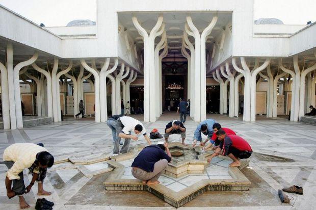 l43-moschea-roma-130619180529_big