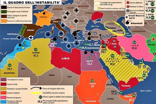 Mappa-Conflitti1