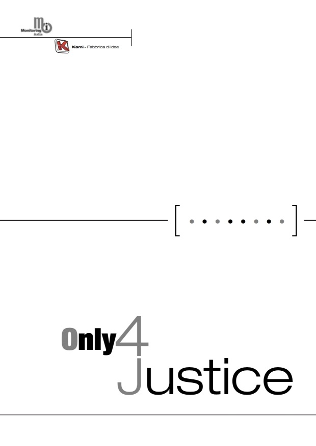 only4justice_Parte1