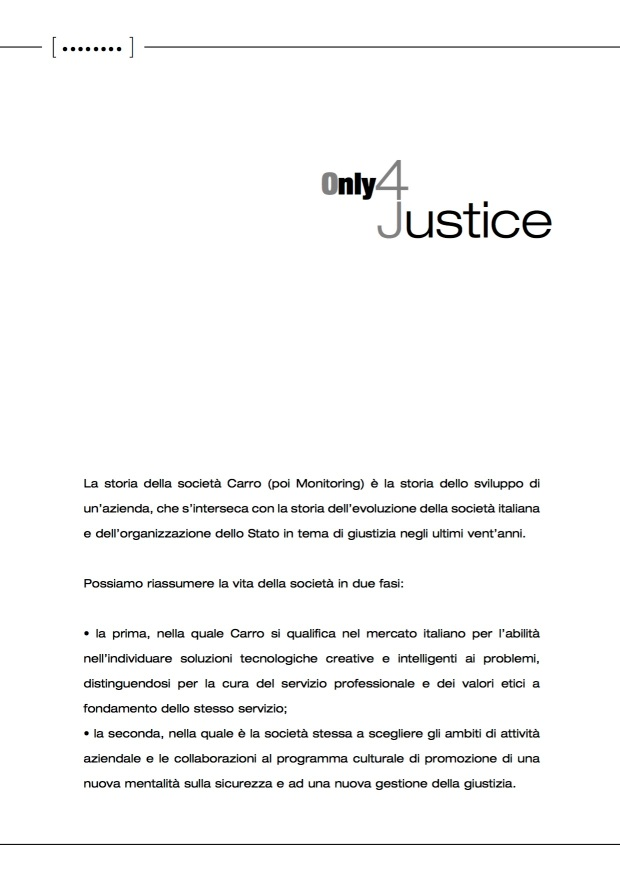 only4justice_Parte2
