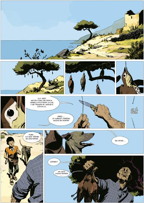 oro-y-la-sangre-i1fs-komic-libreria