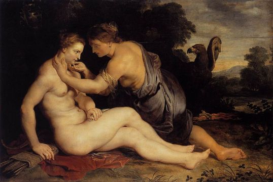 1024px-Peter_Paul_Rubens_-_Jupiter_and_Callisto_-_WGA20285