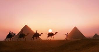 egitto_piramidi-5161926