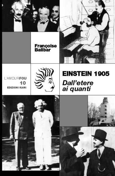 EinsteinCover