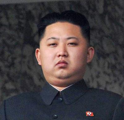 kim-jong-uncrpd