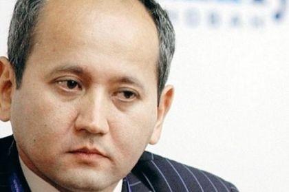 l43-mukhtar-ablyazov-130713091943_medium