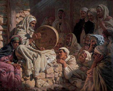 pittori-orientalisti-in-marocco-L-LbZK_K