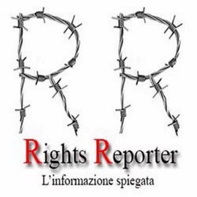 Rights Reporter