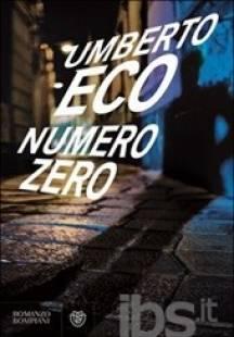 umberto-eco-numero-zero-625766_tn