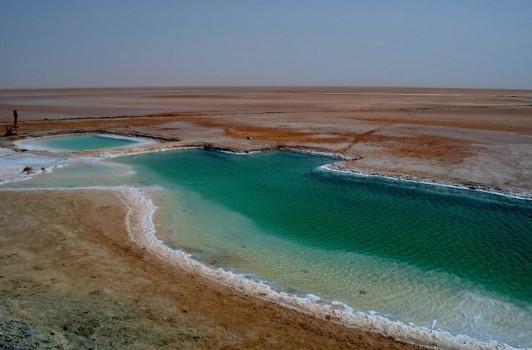 Viaggio-in-Tunisia-Chott-el-Jerid1