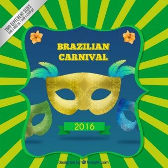 brasiliano-maschera-di-carnevale_23-2147534023