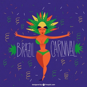 brazilian-dancer-in-a-retro-style_23-2147534756
