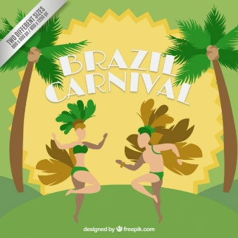 brazilian-dancers-carnival-background_23-2147534210