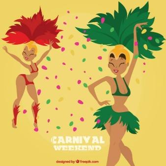 Ładne-brazylijskie-tancerki_23-2147536843