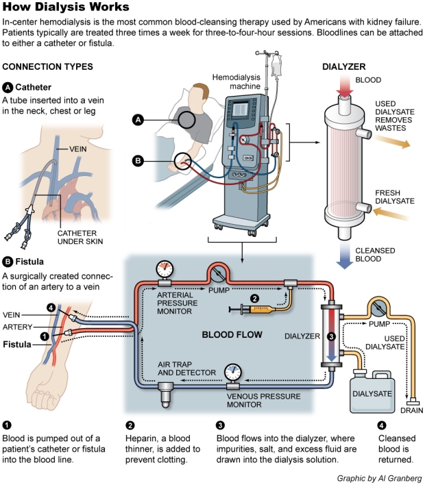 dialysis_graphic_final_101108