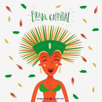felice-ballerina-brasiliana-in-brasile-carnevale_23-2147534761