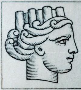 francobollo italia2