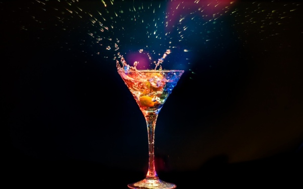 Beautiful-Cocktail-Wallpapers