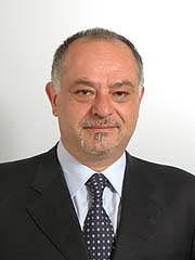 Giuseppe Esposito
