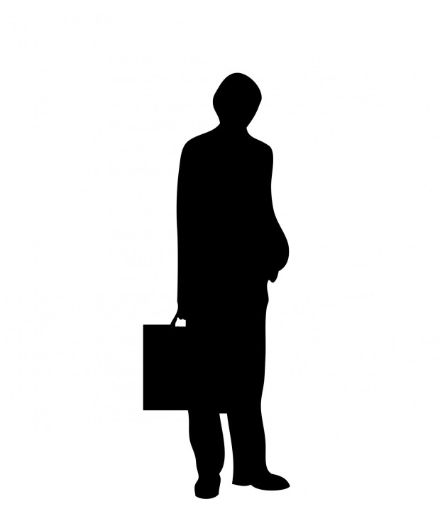 man-black-silhouette-briefcase