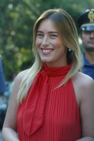 maria_elena_boschi_rosso_lp10