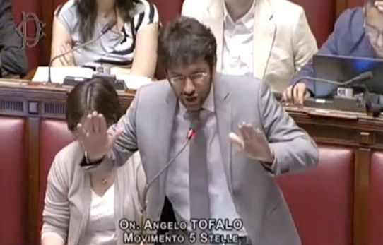 onorevole angelo tofalo-2