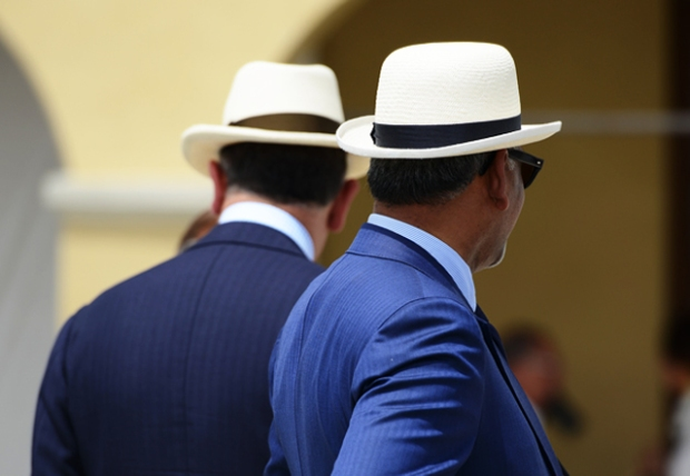 Panama-Hat-ing-Lords-Hat-Style2