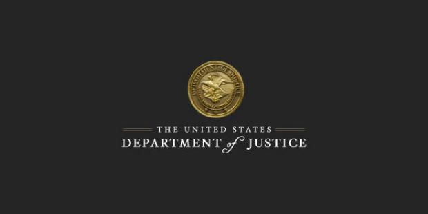 xdep-justice-fantacalcio.jpg.pagespeed.ic.XY5w6aqF-D