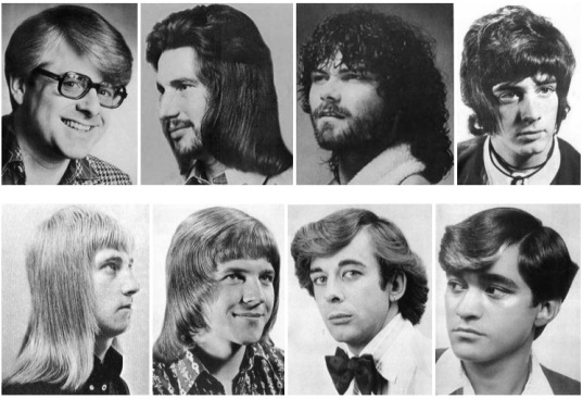 capelli-anni-60-70