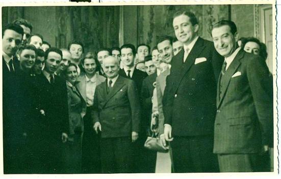 cesare_alfieri_quirinale_1951