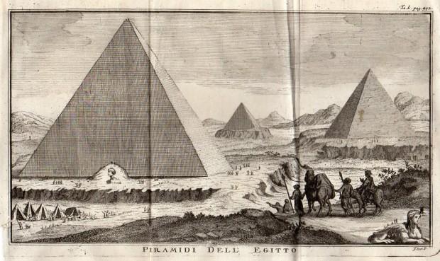 egitto_piramidi_stampe_bologna.1400926024