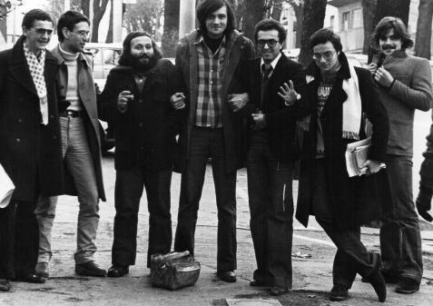 foto-anni-70-a