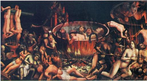 lisbona-inferno